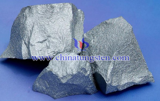 Carbide Powder Picture